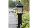 受欢迎的景观灯推荐|青海景观灯厂家