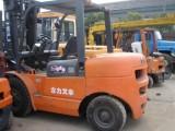 需要買二手3噸5噸10噸合力杭州叉車
