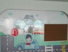 LED显示屏、室内单双色、户外单双色,户内外全彩显