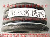 D0BBY冲床维修,日本AB8000-0锁紧泵-大量现货AD