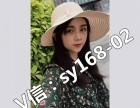 广州奢侈品高端名牌鞋帽货源全国免费代发