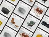 银川专业logo设计 产品包装设计 画册