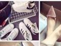 开网店童装男女装鞋包内衣饰品母婴化妆品加盟代理