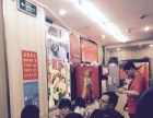长宁江苏路沿街小吃旺铺转让,执照齐全,业态不限