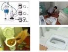 昆明春节营业管道疏通 管道打捞 维修安装水管 水龙头 马桶