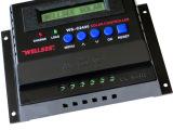 较信赖产品48V60A太阳能充放电控制器太阳能电站光伏大功率控制器