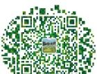 广西科技大学函授专升本旅游管理专业招生