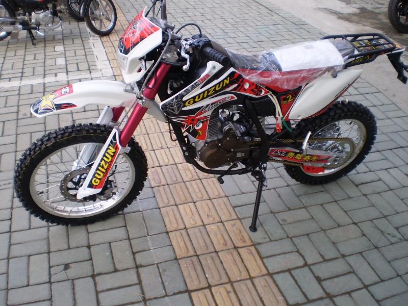 徐州摩托车分期付款- 越野 摩托车