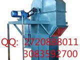 起重装卸设备厂家 粮食板链斗式提升机 粮食垂直电动螺旋输送机