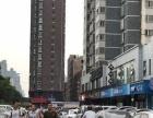 北二环锦园君逸小区门口周边成熟纯一层临街独立底商