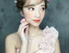 影楼化妆师要学多久来晋城小乐化妆美甲专业正规的培训学校