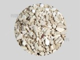 有融新材鈦酸鍶 顆粒