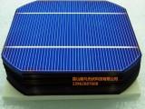 高效电池片回收公司