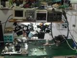 武漢電腦維修里好,上門維修電腦家靠譜,專業團隊
