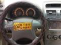 比亚迪 L3 2011款 锋畅版 1.5 手动 旗舰型一手私家车