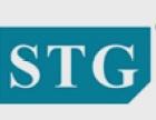 斯蒂格环保设备加盟