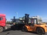 精密仪器搬运吊装打包长沙 吊装服务有限公司电话
