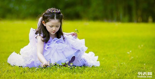 通州儿童摄影宝宝艺术照十月贝贝超值团购免费外景
