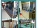 云南家庭生态鱼缸,云南风水鱼缸,云南免换水鱼缸,云南智能隔断