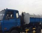 垃圾车|压缩垃圾车价格|垃圾车多少钱一辆