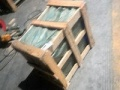 咸阳市专业木包装