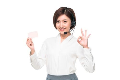 检修/服务)成都米勒红酒柜(各~报修服务网是多少?