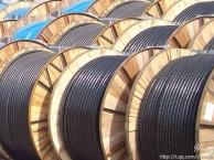 武汉铜排回收 铜块回收