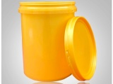 无论天冷天热,油漆桶生产厂家是您上佳的选择!良品等你