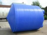 铜陵50吨污水处理水箱生活用水储罐50立方蓄水箱