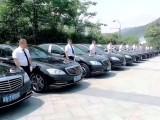 湘潭跨省长途殡仪车 安仪殡葬服务中心