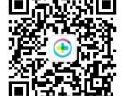 杭州儿童隐匿性阴茎的价格贵吗