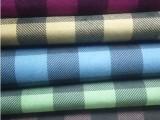 5-034印刷羊绒皮 羊皮真皮 同睿皮革