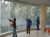 公司保洁 工程保洁 高空作业 地毯清洗等服务