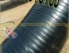 南昌供应各类防腐管件生产与加工