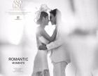 拍婚纱照免费体验直升机拍摄|北海薇薇新娘婚纱摄影店