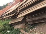中山地区铺路钢板出租,工地道路钢板出租