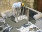 桂林市叠彩区防水补漏 屋顶补漏 卫生间水管补漏