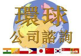 香港公司董事会议