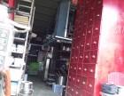 高价回收,冰柜,操作台,四门冰柜,空调