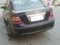 福特蒙迪欧 2004款 2.0 自动 尊贵型Ghia-X-小车巨