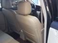 比亚迪 F3 2013款 1.5 手动 舒适型