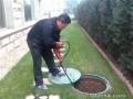 房山区良乡水电安装维修 下水道疏通 马桶维修