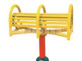 供应河南二位伸腰架   郑州赛博斯体育器材 二位伸腰架