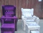 全新足疗床 足疗沙发美甲沙发按摩床美容床休闲床出售