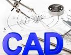 九堡客运中心学平面设计PS,CAD