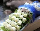 临沂鲜花店,同城专业送花七夕情人节精品玫瑰鲜花预订