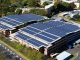 重庆太阳能发电公司