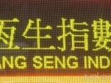 郑州恒指期货开户交易门槛