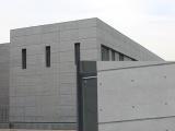 纤维水泥板用做外墙挂板 纤维水泥外墙挂板河南商丘定制厂家