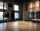 成都厂房装修上门甲醛检测,办公室新装甲醛检测